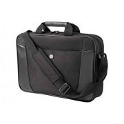 "HP Essential Top Load borsa per notebook 39,6 cm (15.6"") Valigetta ventiquattrore Nero"