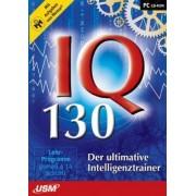 United IQ 130 - Der ultimative Intelligenztrainer - Preis vom 02.04.2020 04:56:21 h