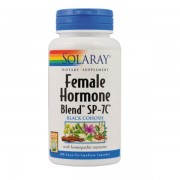 Female Hormone Blend 100 cps