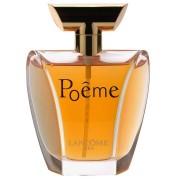 Lancome Poeme eau de parfum 100 ml spray