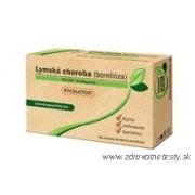 Lymská choroba - rapidtest