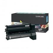 Lexmark Toner Giallo X C780 /c782 10k