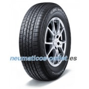 Kumho Eco Solus KL21 ( 245/65 R17 107H )