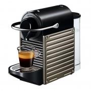 Krups Nespresso Pixie Titanium