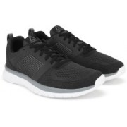 REEBOK PT PRIME RUN 2.0 Running Shoes For Men(Black)