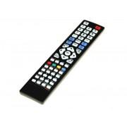 IRC87013 Mando distancia compatible para tv Sanyo CE20LD51-C, RC1800CE20LD51-C