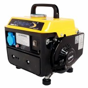 Generator open frame Stager GG 950 benzina