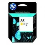 HP 85 - C9422A cabezal amarillo