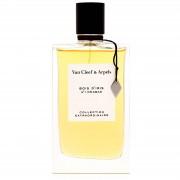 Van Cleef and Arpels Collection Extraordinaire 75ml Bois d'Iris Eau de Parfum Spray