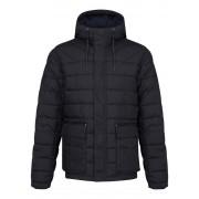 O'Neill ADV Charger Jacket utcai kabát - dzseki D