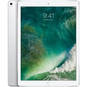 "Tableta Apple iPad Pro 12, Procesor Hexa-Core 2.3GHz, IPS LCD 12.9"", 256GB Flash, 12 MP, Wi-Fi, iOS (Argintiu)"