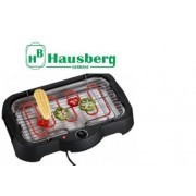 Gratar electric Hausberg HB 523