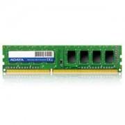 Памет ADATA 4GB DDR4 2400, AD4U2400W4G17-B