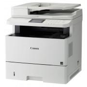 Canon i-SENSYS MF418x A4 Multifunction Mono Laser Printer