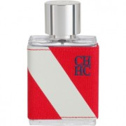 Carolina Herrera CH Men Sport eau de toilette para hombre 50 ml