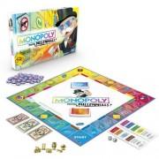 Joc de Societate Monopoly pentru Millennials in Limba Romana Hasbro