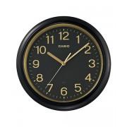 Ceas de perete Casio Wall Clocks IQ-59-1DF