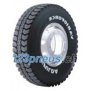 Fulda Varioforce ( 13 R22.5 156/150G 18PR Double inscription 154/150K )