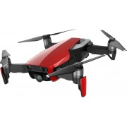 DJI Mavic Air Flame Red Drone