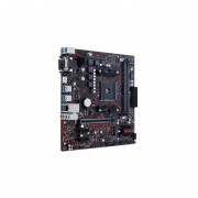 Tarjeta Madre Asus Prime B350m-e Gaming Am4 Ddr4