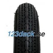 Veloce V6511 Rille SET ( 12.50x2.25 2PR TT )