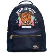 Superdry Midi ryggsäck