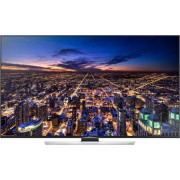 Samsung UE48HU7500 - 3D Led-tv - 48 inch - Ultra HD/4K - Smart tv