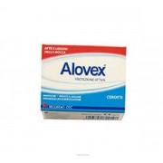 RECORDATI SpA Alovex Protez Attiva 15cerotti (924414485)
