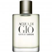 Acqua Di Gio MEN 50ml EDT - Armani