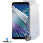 Screenshield ASUS Zenfone Max Pro ZB602KL, teljes készülékre