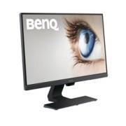 MONITOR LED BENQ IPS 23.8 GW2480 ENTRADAS D-SUB / HDMI 1.4 / DISPLAY PORT1.2 / AUDIFONOS / BOCINA 1W X2, RESOLUCION 1920 X 1080