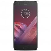 Motorola Moto Z2 Play 64 Gb Gris Libre