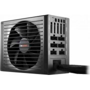 Sursa Modulara be quiet! Dark Power Pro 11 1000W 80 PLUS Platinum