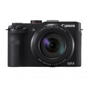 Canon Powershot G3 X [AJ0106C002AA] (на изплащане)