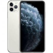 Apple Iphone 11 pro 256 gb prateado