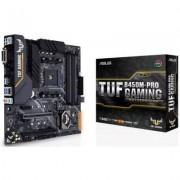 Asus Płyta główna ASUS Tuf B450M-Pro Gaming