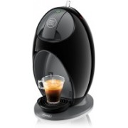 Nescafe EDG250.B 25 Cups Coffee Maker(Black)