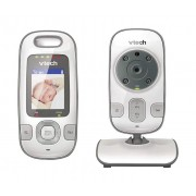 Alarm za bebe Video Monitor