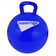 Ballon Sauteur Bleu