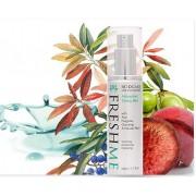 Bodcare Fresh Me Vitalizing Facial Toning Spritz 45ML