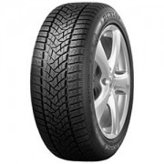 Anvelope Dunlop WINTER SPORT 5 235/50 R18 101V