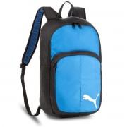 Hátizsák PUMA - Pro Training II Backpack 074898 Royal Blue/Black 03