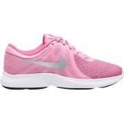 Nike Revolution 4 (GS) - scarpe running neutre - bambina - Pink