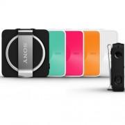Casti stereo Bluetooth Sony SBH20 Multipoint