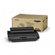 Toner XEROX Black pre Phaser 3250 (5.000 str)