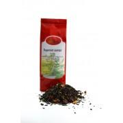 Ceai Negru Pepermint Cocktail 100g