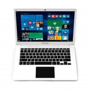 Notebook Viewsonic Viewbook 14 Plus Blanco 3350 4gb Hd 32gb