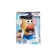 Mr Potato Head Sr E Sra Novo Visual 27656