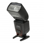 Yongnuo Yn565ex II TTL La Luz Del Flash / Speedlite Para Canon Camera