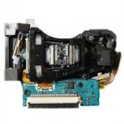 Sony Lens KES-460A voor PS3